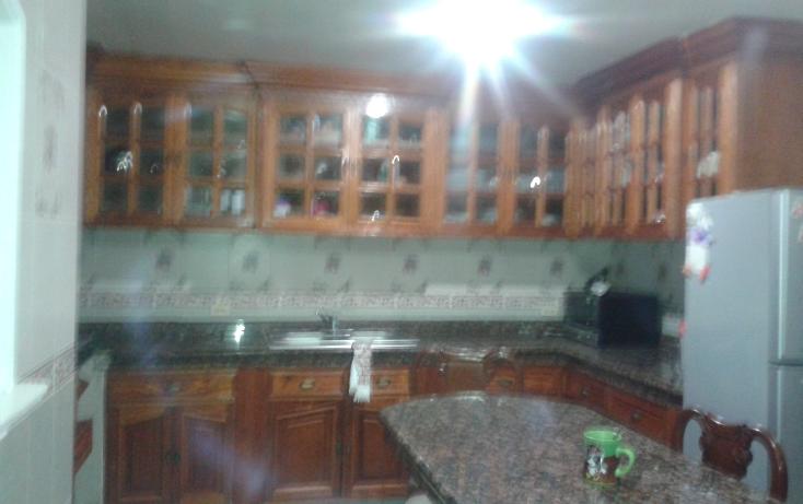 Foto de casa en venta en  , ferrocarrilera, mazatlán, sinaloa, 1288653 No. 08