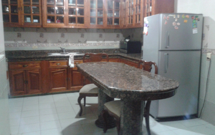Foto de casa en venta en  , ferrocarrilera, mazatlán, sinaloa, 1288653 No. 09