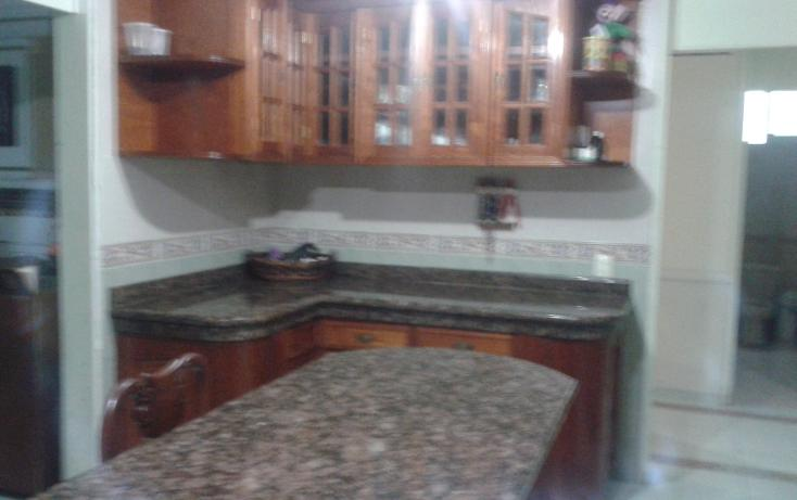 Foto de casa en venta en  , ferrocarrilera, mazatlán, sinaloa, 1288653 No. 10