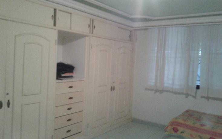 Foto de casa en venta en  , ferrocarrilera, mazatlán, sinaloa, 1288653 No. 11