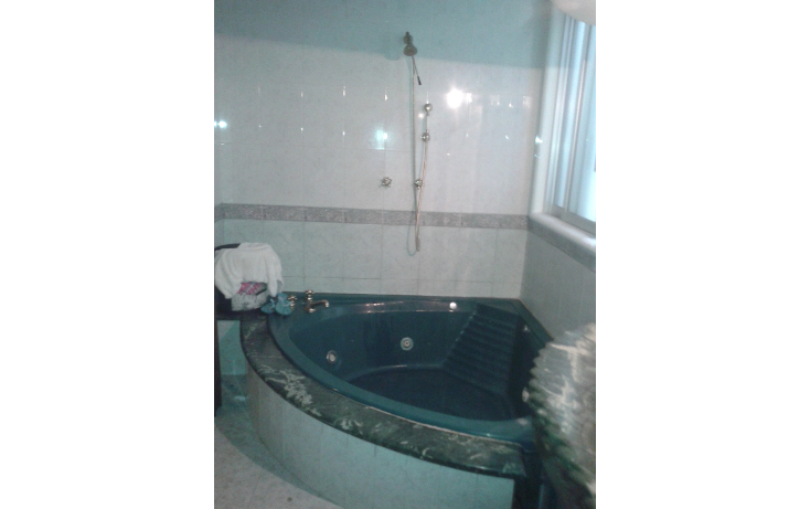 Foto de casa en venta en  , ferrocarrilera, mazatlán, sinaloa, 1288653 No. 13