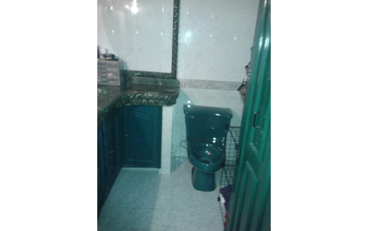 Foto de casa en venta en  , ferrocarrilera, mazatlán, sinaloa, 1288653 No. 14