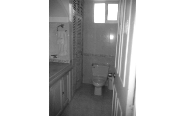 Foto de casa en venta en  , ferrocarrilera, mazatlán, sinaloa, 1288653 No. 15