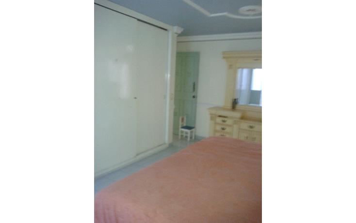 Foto de casa en venta en  , ferrocarrilera, mazatlán, sinaloa, 1288653 No. 16