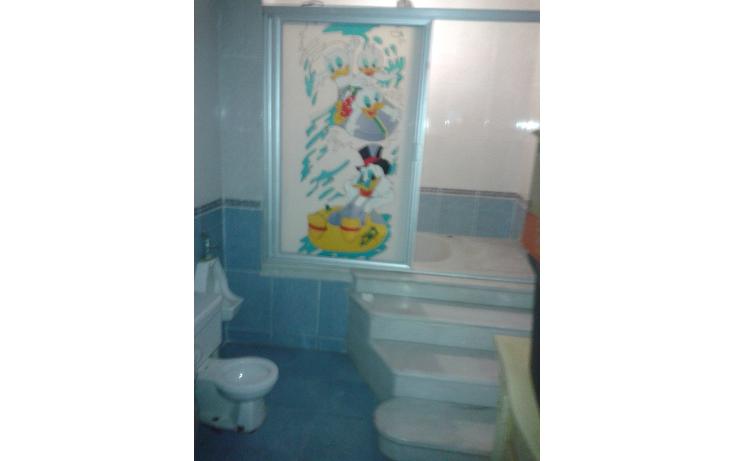 Foto de casa en venta en  , ferrocarrilera, mazatlán, sinaloa, 1288653 No. 17