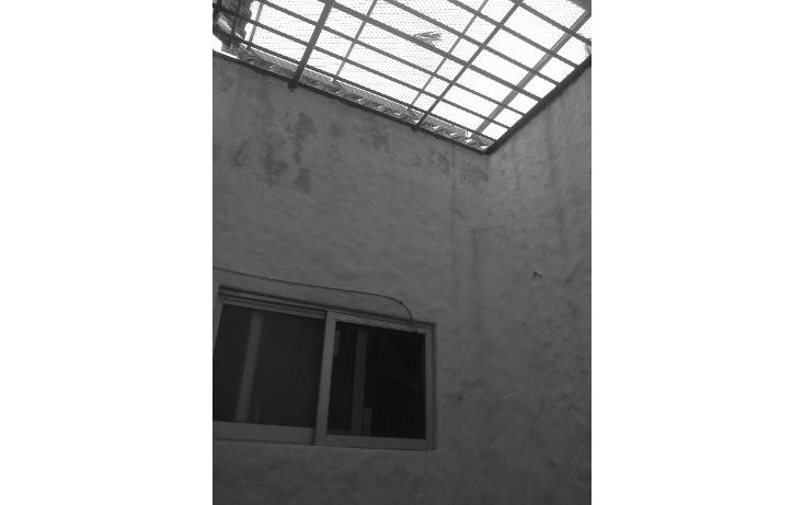 Foto de casa en venta en  , ferrocarrilera, mazatlán, sinaloa, 1288653 No. 18