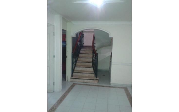 Foto de casa en venta en  , ferrocarrilera, mazatlán, sinaloa, 1288653 No. 19