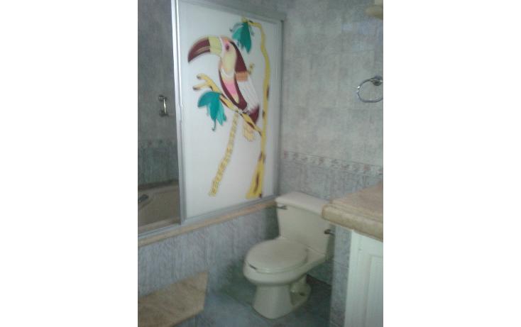 Foto de casa en venta en  , ferrocarrilera, mazatlán, sinaloa, 1288653 No. 21