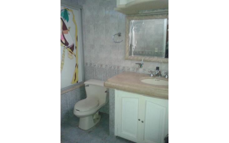 Foto de casa en venta en  , ferrocarrilera, mazatlán, sinaloa, 1288653 No. 22