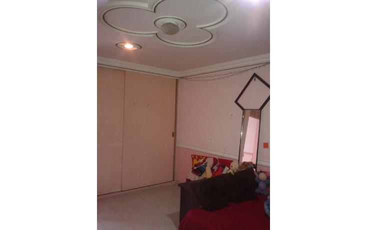 Foto de casa en venta en  , ferrocarrilera, mazatlán, sinaloa, 1288653 No. 23