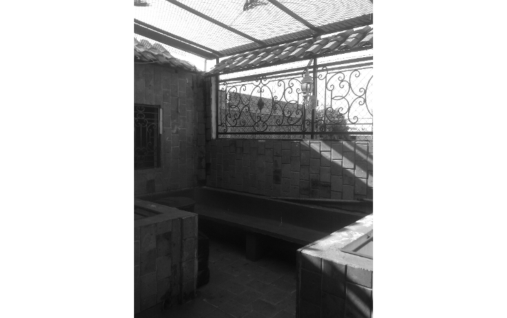 Foto de casa en venta en  , ferrocarrilera, mazatlán, sinaloa, 1288653 No. 25