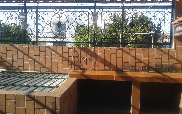 Foto de casa en venta en  , ferrocarrilera, mazatlán, sinaloa, 1288653 No. 26