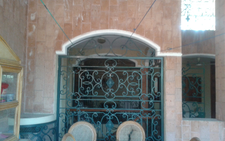 Foto de casa en venta en  , ferrocarrilera, mazatlán, sinaloa, 1288653 No. 27