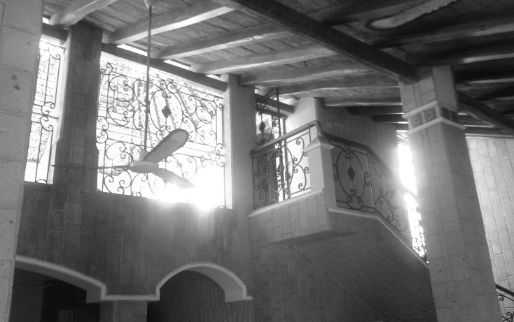 Foto de casa en venta en  , ferrocarrilera, mazatlán, sinaloa, 1288653 No. 28