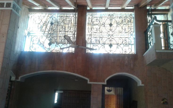 Foto de casa en venta en  , ferrocarrilera, mazatlán, sinaloa, 1288653 No. 29