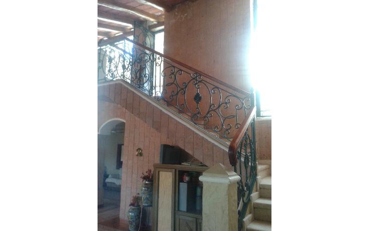 Foto de casa en venta en  , ferrocarrilera, mazatlán, sinaloa, 1288653 No. 30