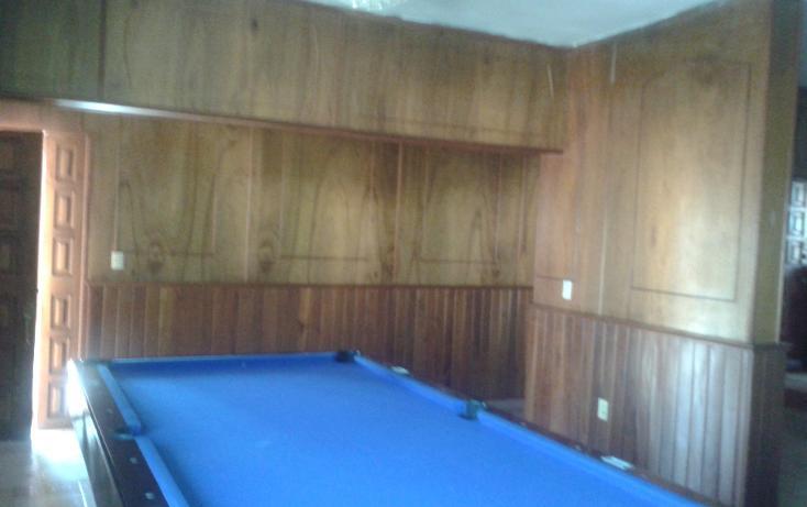 Foto de casa en venta en  , ferrocarrilera, mazatlán, sinaloa, 1288653 No. 31