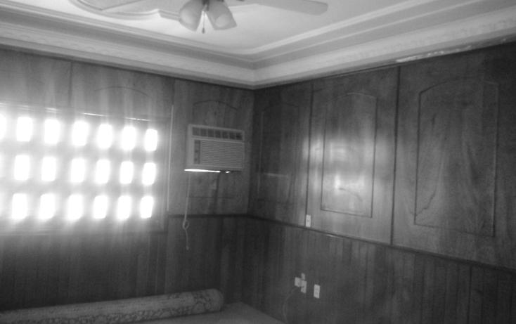 Foto de casa en venta en  , ferrocarrilera, mazatlán, sinaloa, 1288653 No. 33