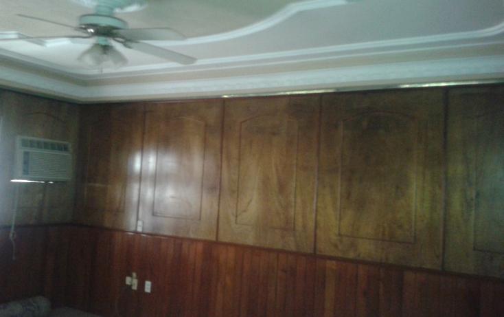 Foto de casa en venta en  , ferrocarrilera, mazatlán, sinaloa, 1288653 No. 34