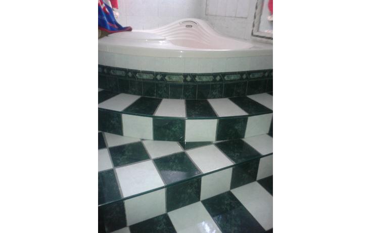 Foto de casa en venta en  , ferrocarrilera, mazatlán, sinaloa, 1288653 No. 35