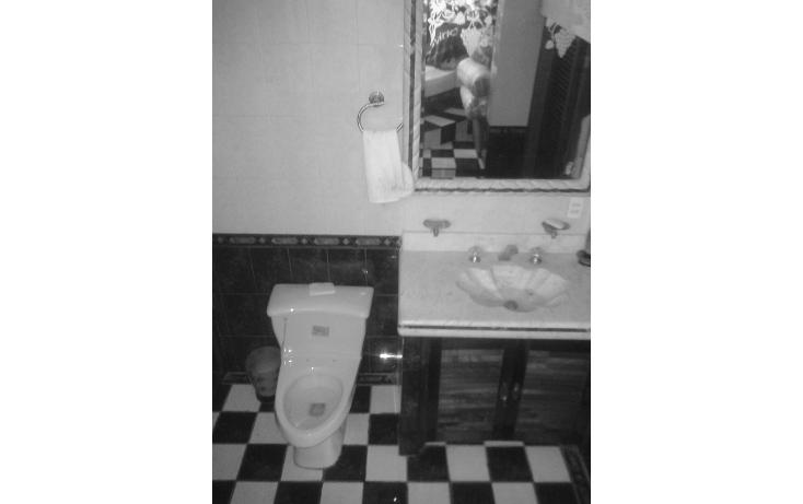 Foto de casa en venta en  , ferrocarrilera, mazatlán, sinaloa, 1288653 No. 36