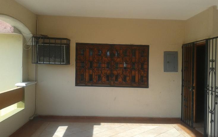 Foto de casa en venta en  , ferrocarrilera, mazatlán, sinaloa, 1288653 No. 37