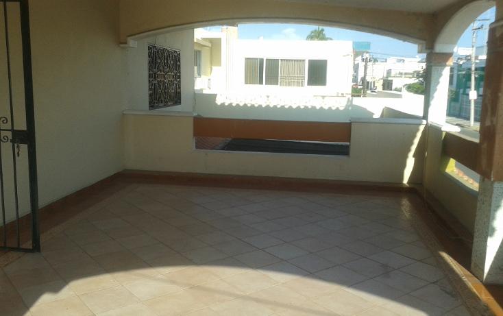 Foto de casa en venta en  , ferrocarrilera, mazatlán, sinaloa, 1288653 No. 38