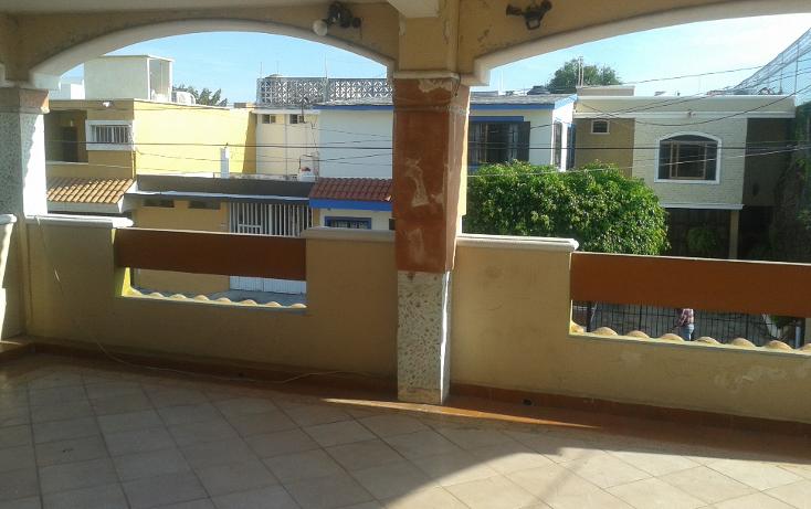 Foto de casa en venta en  , ferrocarrilera, mazatlán, sinaloa, 1288653 No. 39