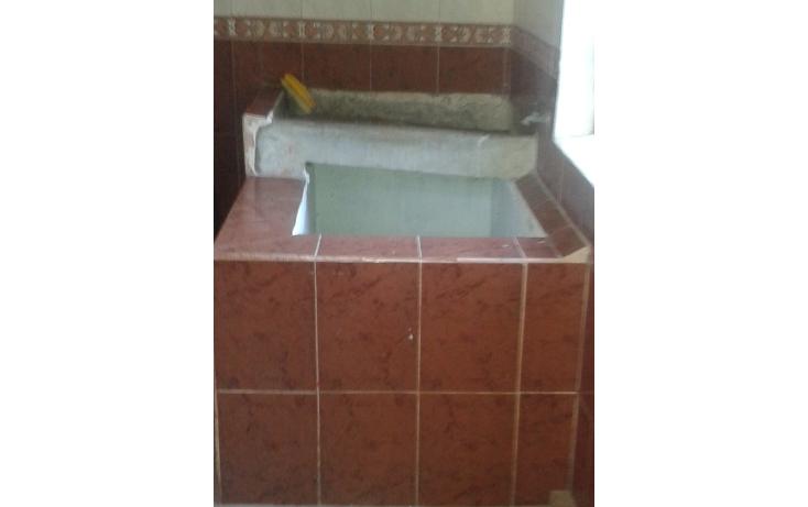 Foto de casa en venta en  , ferrocarrilera, mazatlán, sinaloa, 1288653 No. 41