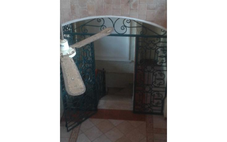Foto de casa en venta en  , ferrocarrilera, mazatlán, sinaloa, 1288653 No. 42