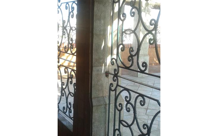 Foto de casa en venta en  , ferrocarrilera, mazatlán, sinaloa, 1288653 No. 43