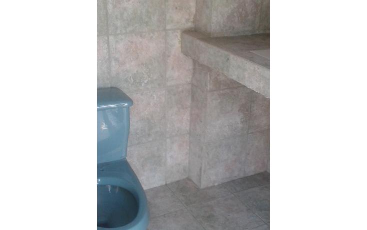 Foto de casa en venta en  , ferrocarrilera, mazatlán, sinaloa, 1288653 No. 44