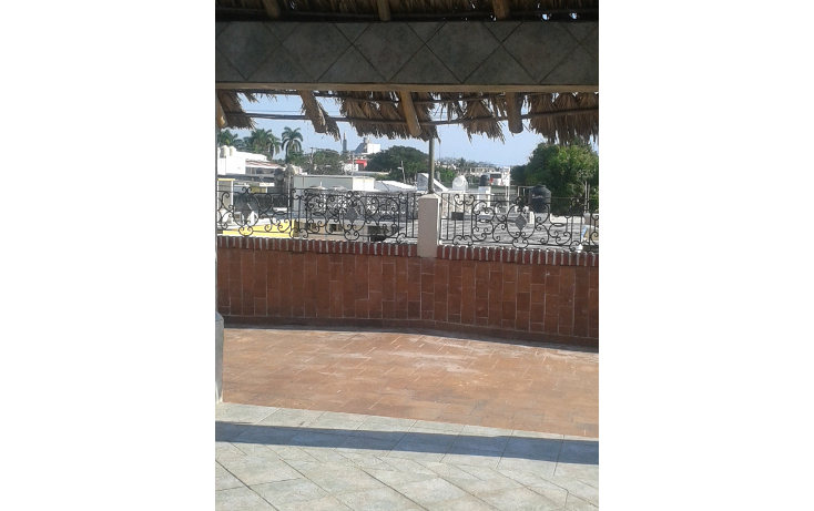 Foto de casa en venta en  , ferrocarrilera, mazatlán, sinaloa, 1288653 No. 45