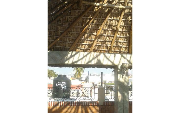 Foto de casa en venta en  , ferrocarrilera, mazatlán, sinaloa, 1288653 No. 46