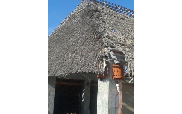Foto de casa en venta en  , ferrocarrilera, mazatlán, sinaloa, 1288653 No. 47