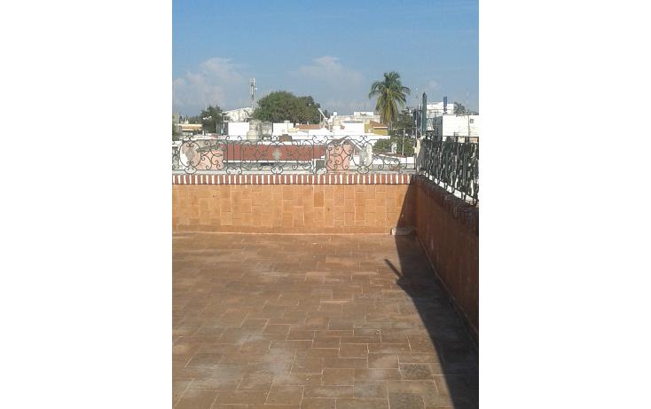 Foto de casa en venta en  , ferrocarrilera, mazatlán, sinaloa, 1288653 No. 49