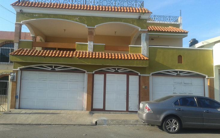 Foto de casa en venta en  , ferrocarrilera, mazatlán, sinaloa, 1288653 No. 50