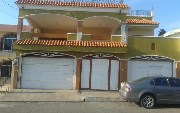 Foto de casa en venta en  , ferrocarrilera, mazatlán, sinaloa, 1288653 No. 51