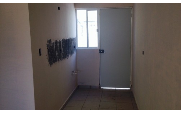 Foto de casa en venta en  , ferrocarrilera, mazatlán, sinaloa, 1288653 No. 54