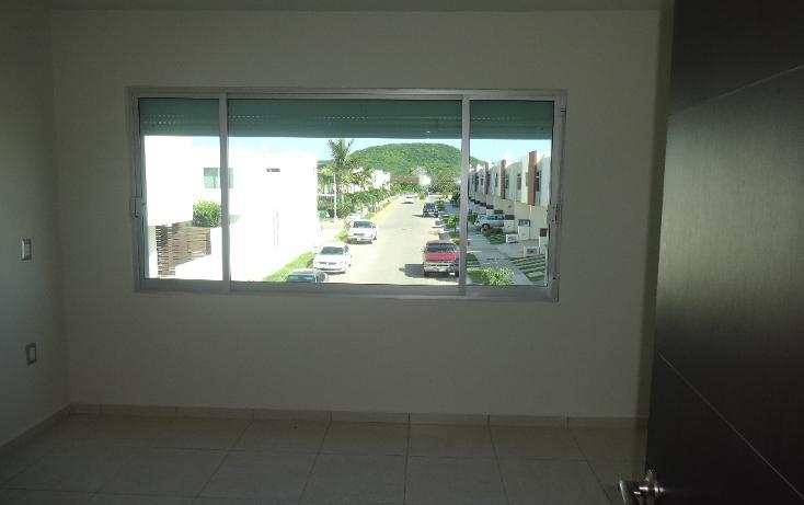 Foto de casa en venta en  , ferrocarrilera, mazatlán, sinaloa, 1288653 No. 55
