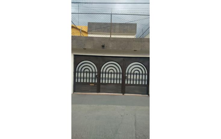 Foto de casa en venta en  , ferrocarrilera, san luis potosí, san luis potosí, 1640176 No. 01