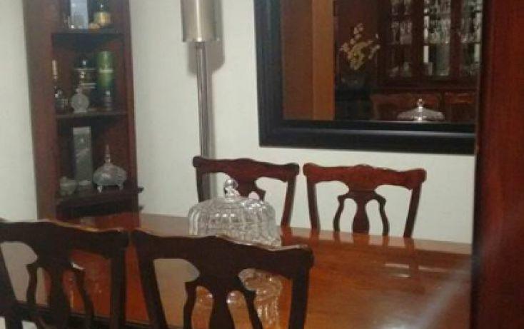 Foto de casa en venta en, ferrocarrilera, san luis potosí, san luis potosí, 1640176 no 02
