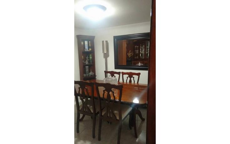 Foto de casa en venta en  , ferrocarrilera, san luis potosí, san luis potosí, 1640176 No. 02