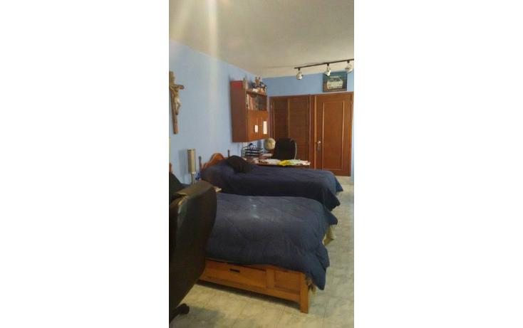 Foto de casa en venta en  , ferrocarrilera, san luis potosí, san luis potosí, 1640176 No. 03