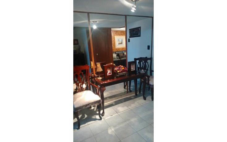 Foto de casa en venta en  , ferrocarrilera, san luis potosí, san luis potosí, 1640176 No. 04