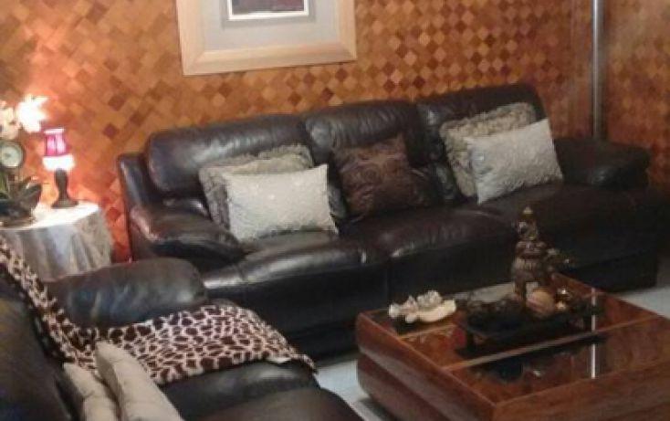 Foto de casa en venta en, ferrocarrilera, san luis potosí, san luis potosí, 1640176 no 05