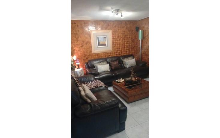 Foto de casa en venta en  , ferrocarrilera, san luis potosí, san luis potosí, 1640176 No. 05