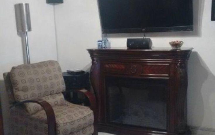 Foto de casa en venta en, ferrocarrilera, san luis potosí, san luis potosí, 1640176 no 06