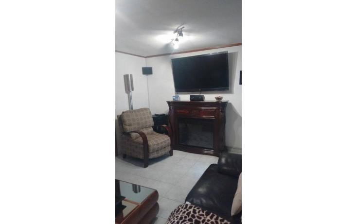 Foto de casa en venta en  , ferrocarrilera, san luis potosí, san luis potosí, 1640176 No. 06