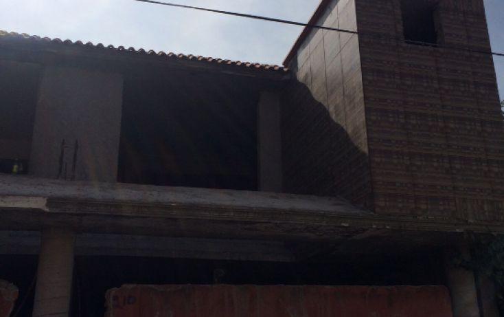 Foto de casa en venta en, ferrocarrilera, san luis potosí, san luis potosí, 2035250 no 02